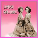 1955Music