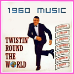 1960Music