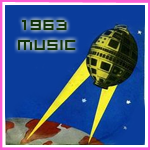 1963Music