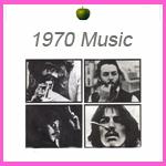 1970Music