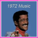1972Music