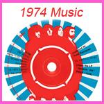 1974Music