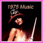 1975Music
