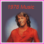 1978Music