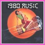1980Music