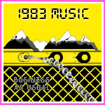 1983Music