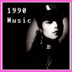 1990Music