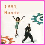 1991Music