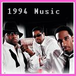 1994Music