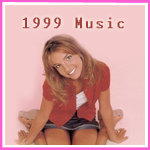1999Music