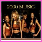 2000Music