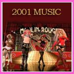 2001Music