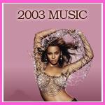 2003Music