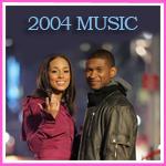 2004Music