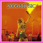 2006Music