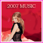 2007Music