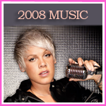 2008Music