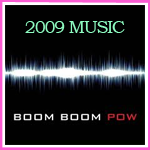 2009Music