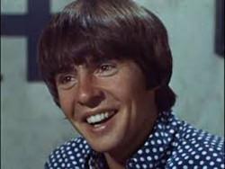 Davy-Jones1