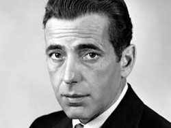 Humphey-Bogart1
