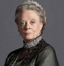 Maggie-Smith1