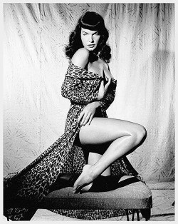 Bettie-Page1