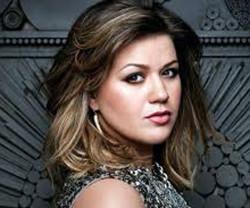 Kelly-Clarkson1