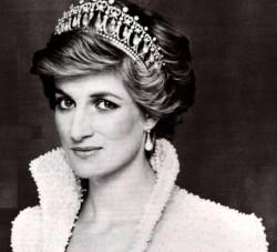 Princess-Diana