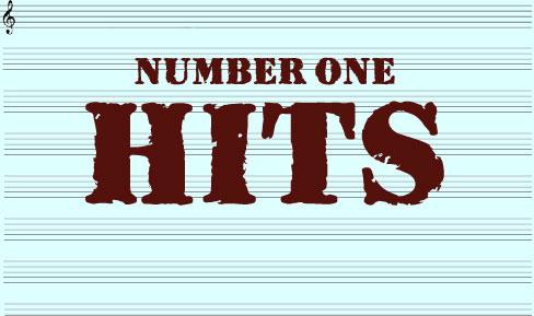 NumberOnes