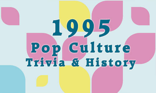 value of pop culture The korean wave encompasses the global awareness of different aspects of south korean culture including film and television (particularly k-dramas), k-pop, manhwa, the korean language, and korean cuisine.