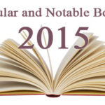 Popular and Notable Books From 2015