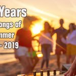 100 Years: 100 Songs of Summer
