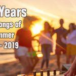 100 Years: 100 Songs of Summer