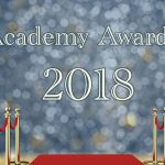 2018 Oscars 90th Academy Awards