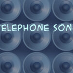 Songs About Telephones