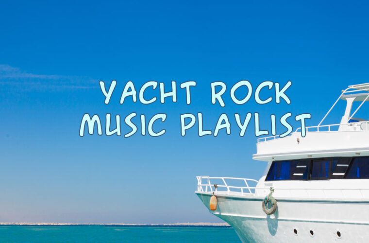 100 Yacht Rock  Classic Playlist