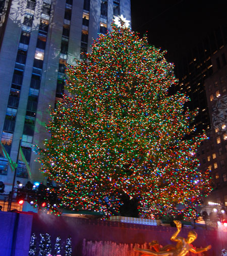 Christmas History Fun Facts And Trivia